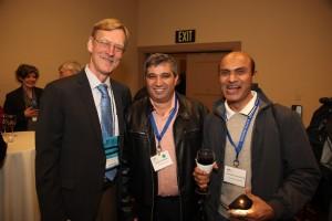 Norman Richert, Hasan Hamdan, and Chalishajar Dimplekumar