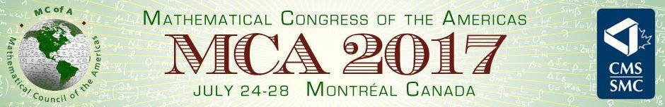 MCA 2017 banner