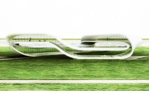 universearchitecture_2013_landscapehouse_site