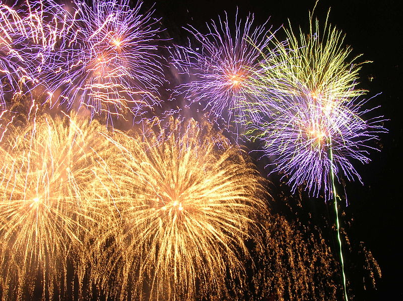 200508_firework_of_lake_of_annecy_festival_280
