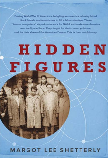 Hidden_Figures_book_cover