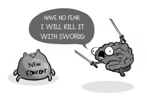 http://theoatmeal.com/comics/believe