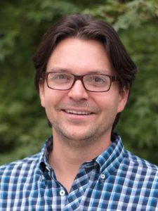 Why passing my oral examination felt like a failure, by AJ Stewart