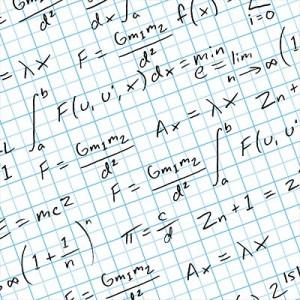 Math Research