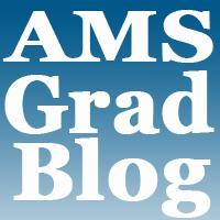 AMSBlog