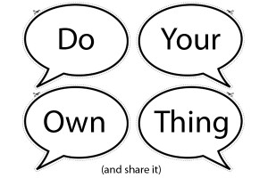 Do_Your_Own_Thing