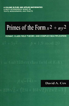primes360