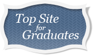 top_site_for_graduates