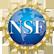 nsf_logo_bottom