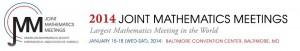 JMMMD2014-web-header