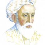 (http://goldenageislamiclit.wordpress.com/authors-and-works-of-note/omar-khayyam/)