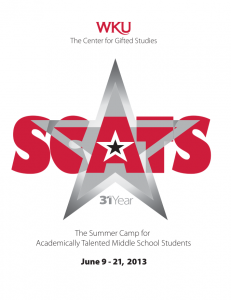 2013_scats_frontpage