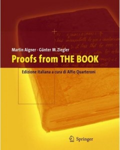 book_2006_ProofsFromTHEBOOK