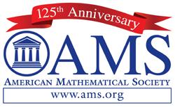 125th-anniv-logo