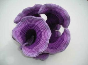 http://crochetcoralreef.org/contributors/daina_taimina.php