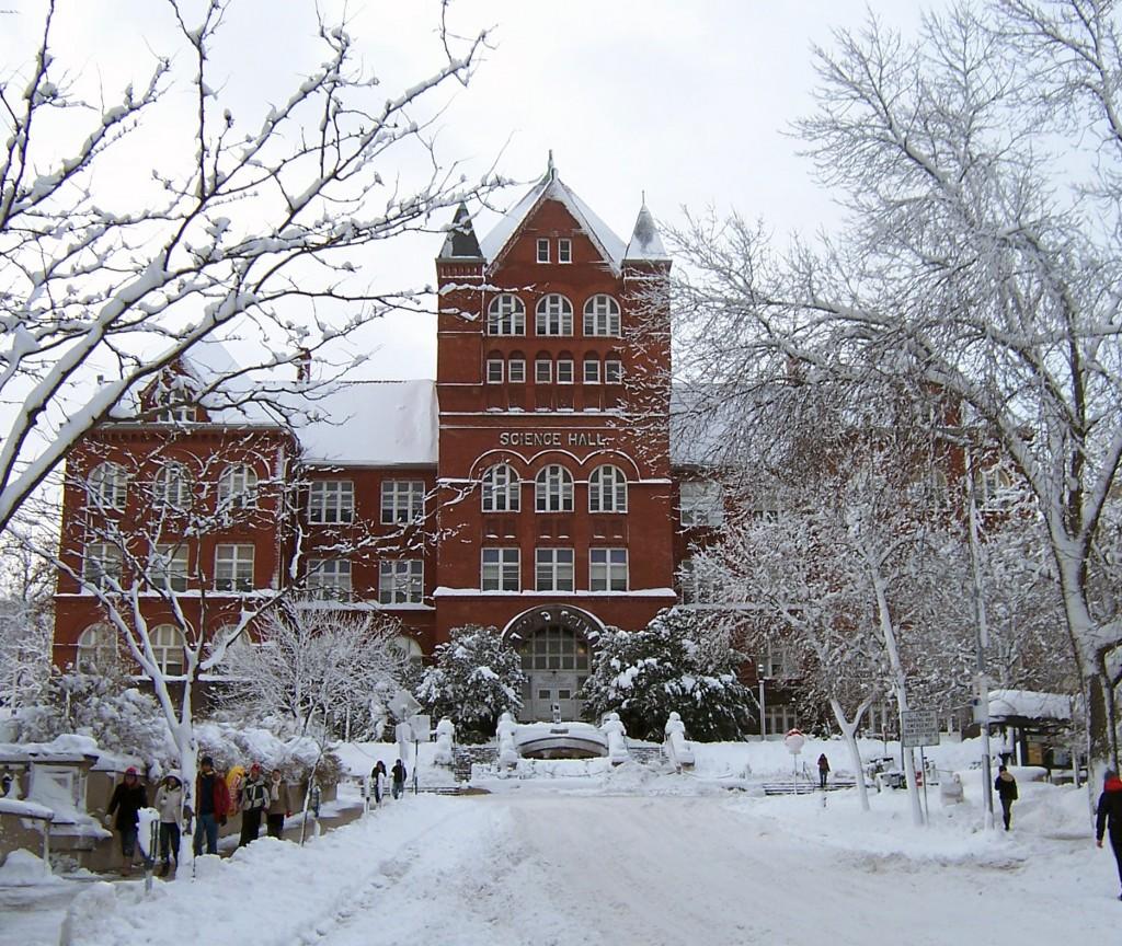 UW–Madison_Science_in_Winter_2009