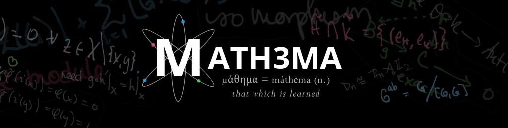 Math3ma