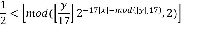 eq.1(1)