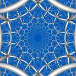 {6,3,5} Honeycomb - Roice Nelson