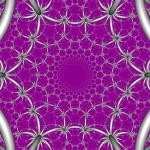 {6,3,6} Honeycomb - Roice Nelson