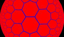 {7,3} Tiling - Anton Sherwood