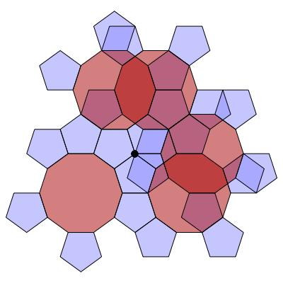 pentagonDecagonBranch5