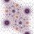 Schmidt Arrangement of the Eisenstein Integers - Katherine Stange