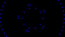 Harries Graph - Koko90