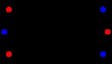 Heawood Graph - Koko90