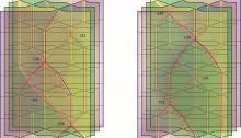 Zamolodchikov Tetrahedron Equation - J. Scott Carter and Masahico Saito