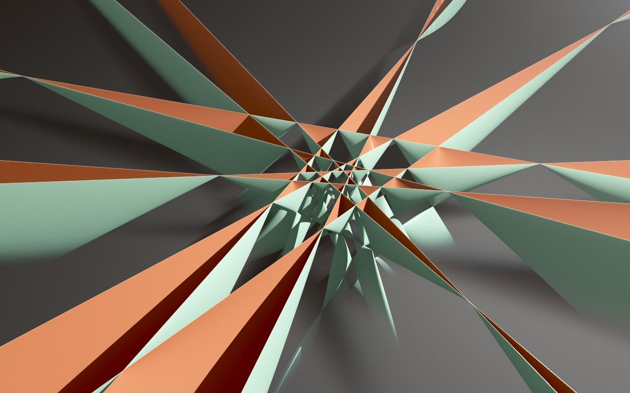 Rotated Barth Decic - Abdelaziz Nait Merzouk