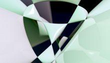 Kummer's Quartic Surface - Abdelaziz Nait Merzouk