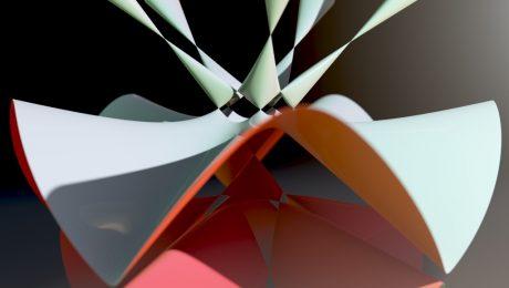 Togliatti Quintic - Abdelaziz Nait Merzouk